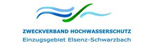 Hochwasserschutz Zweckverband Elsenz-Sch