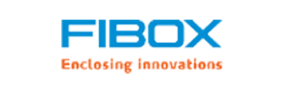 fibox-logo