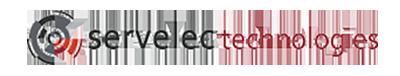servelectechnologies