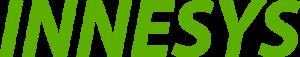 INNESYS-Logo_green